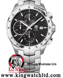 9a3c3849c3ba Best Tag Heuer Link Calibre 16 Replica Watches Online