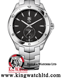 Tag Heuer Link 6