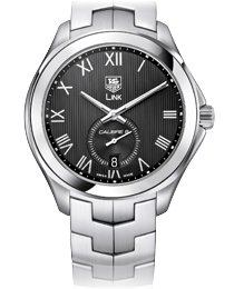 Tag Heuer Link 7